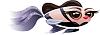 File:Little-Aquarium-Model-Fish-Adult.png