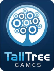 File:Tall Tree Games Logo.jpg