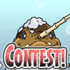 Holiday-gnarlywhale-contest
