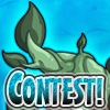 Seedling-contest