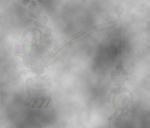 43-hidden SPH Electro DeathClaw