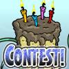 Squidcake-IV-contest