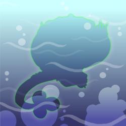 Leprechaun-eel