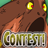 Howler-contest