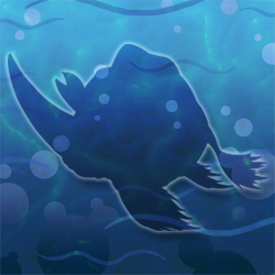 Rhino hidden