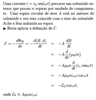Ficheiro:Mateus Exercicio9.jpg