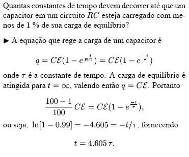 Ficheiro:Mateus Exercicio5.jpg