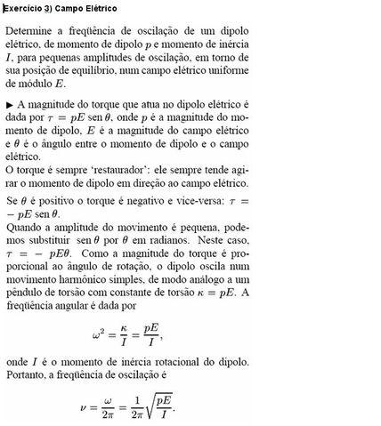 Ficheiro:Fernanda Neckel Diniz - Exercício 3 - imagem.JPG