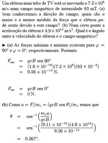 Ficheiro:Mateus Exercicio6.jpg