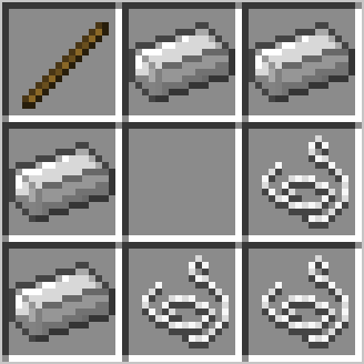 File:Compound Bow Recipe.png