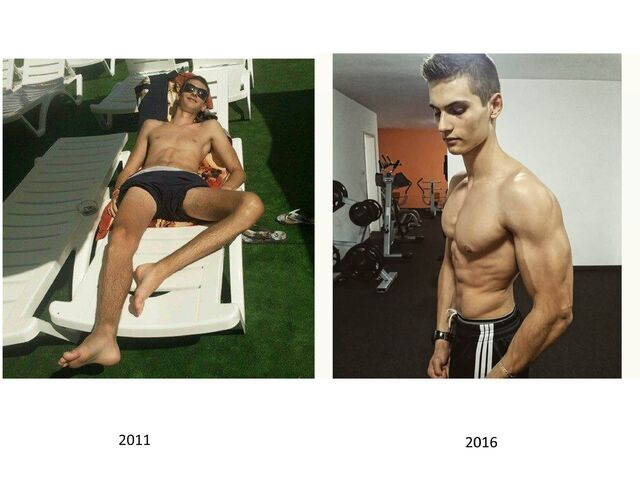File:Gruia Alexandru Fitness Trainer.jpg