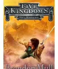 File:Sky raiders cover.jpg