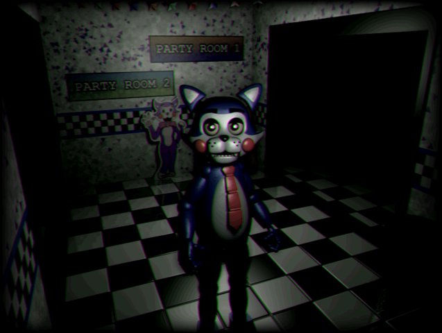 File:Five nights at candy s official candy by thesitcixd-d91utuv.png