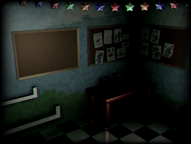 File:Drawing room.png