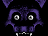 FIVE NIGHTS AT CANDY'S 3.EXE 0x5F90E710