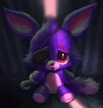 File:Violett foxy plush avatar.png