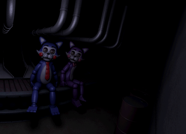 File:Five nights at candy s official candy y cindy by thesitcixd-d91xj6i.png