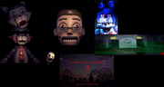 Fnaf 3 confirmed fake if you know the source by triggerstudios-d88w1xc