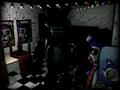 Thumbnail for version as of 21:56, September 6, 2015