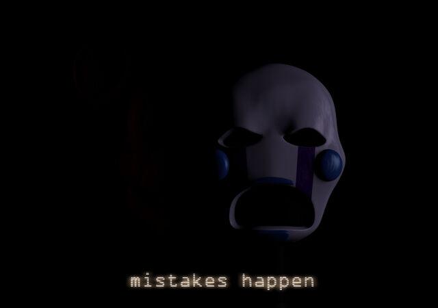 File:Reverse puppet teaser.jpg