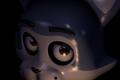 Thumbnail for version as of 20:26, September 6, 2015