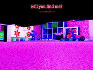 Will You Find Me (2)