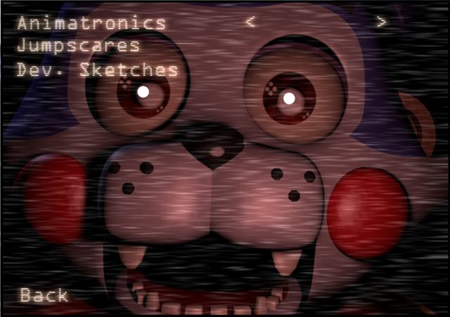 File:Glitch Candy and Chester.PNG