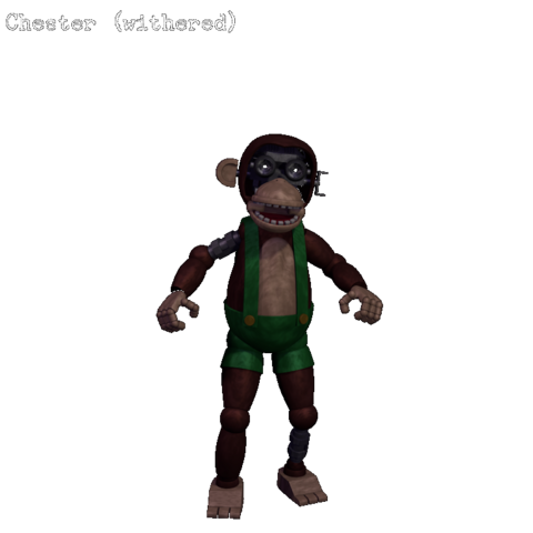 File:Withered chester.png