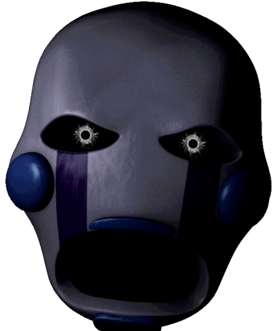 File:Five nights at candy s official marionette png by thesitcixd-d91xgjp.png