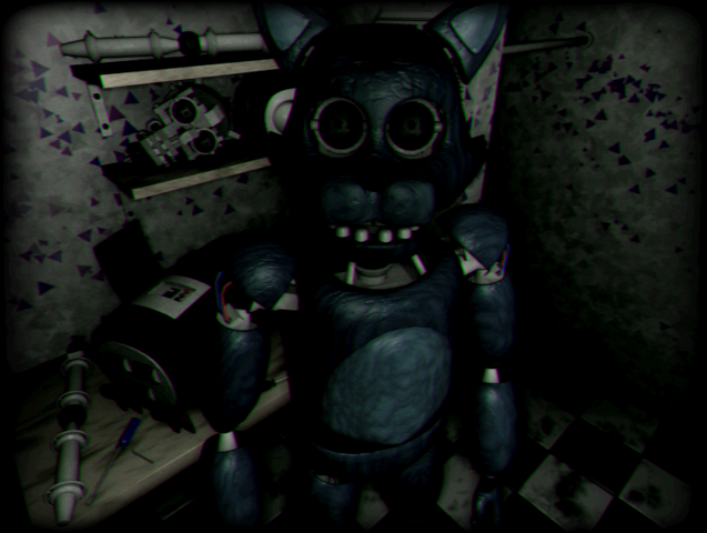 File:Five nights at candy s official old candy by thesitcixd-d91uvrb.png