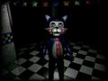 Thumbnail for version as of 05:48, September 6, 2015