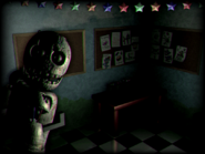 Five nights at candy s official blank by thesitcixd-d91uwvk