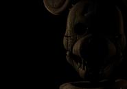Rat title 1
