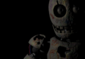 Thumbnail for version as of 04:06, July 27, 2015