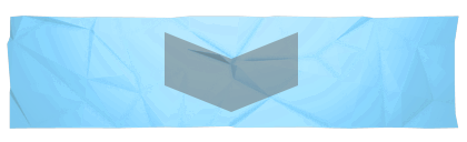 File:Button 4.png