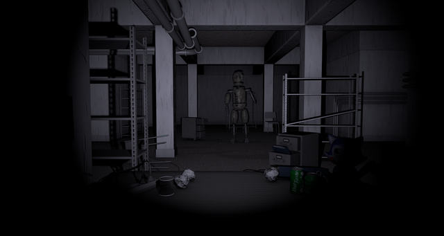 File:1468 Blank Main Hall Threat Low.png