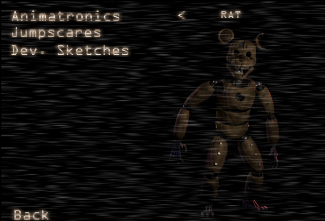 File:RATextra.png
