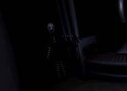 Reverse puppet 5
