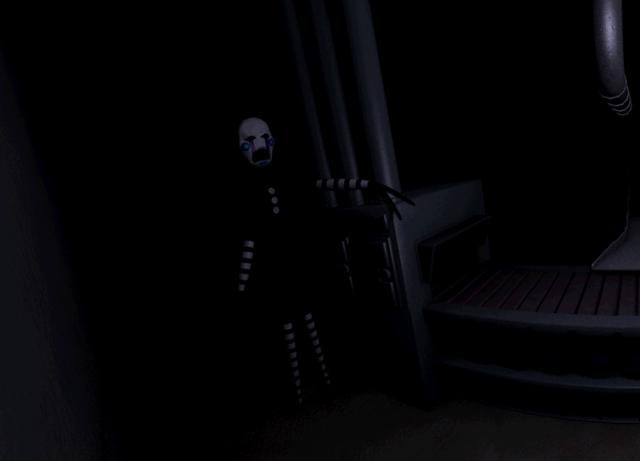 Файл:Reverse puppet 5.png