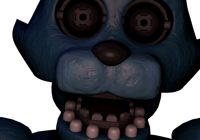 File:Last frame of Old Candy's jumpscare.png