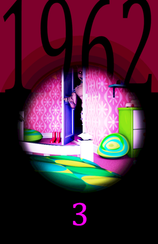 File:Teaser3BRIGHT.png