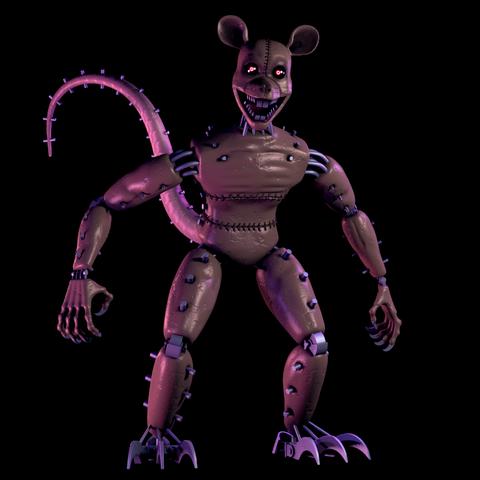File:Monster-Rat-Brightened.png