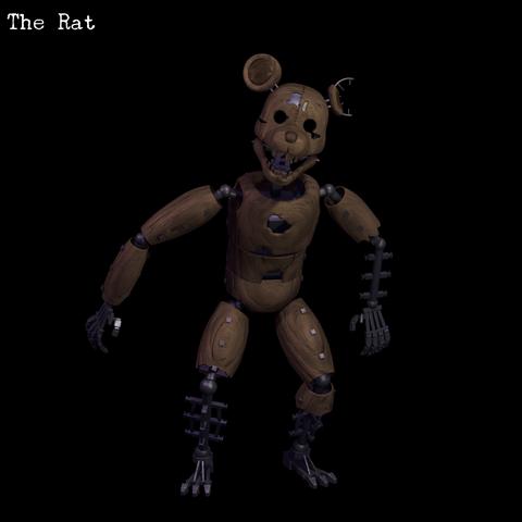 File:Fnac2 rat.png