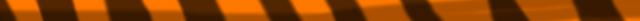 File:Textureee.png
