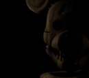 Rat the Animatronic