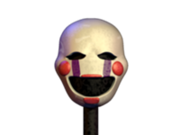 ThePuppet