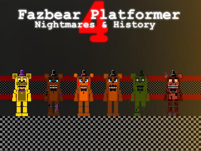 File:Fazbear platformer 44.png