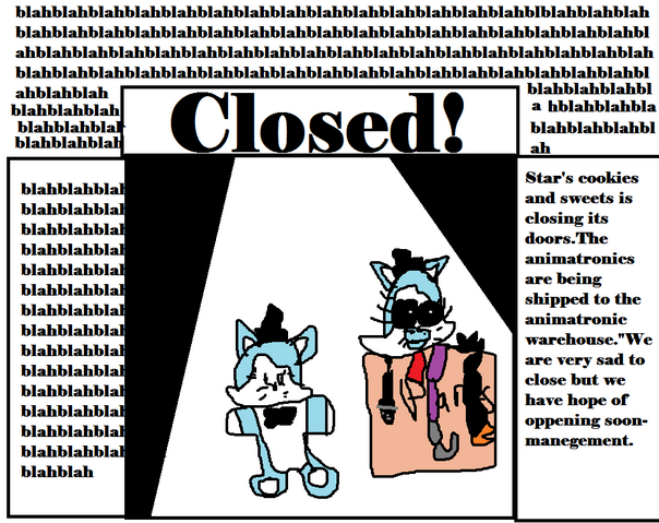 File:Newspaper end.png
