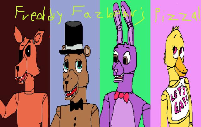 File:Fredbearz1.png
