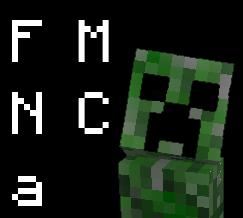 Fnamc logo